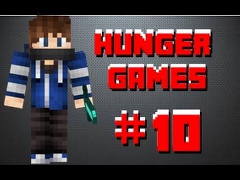 hunger games #10 videoda #11 demişim ama aslında #10