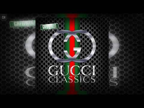 Gucci Mane - Gucci Classics [Full Mixtape]
