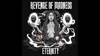 Revenge of Madness - Unborn