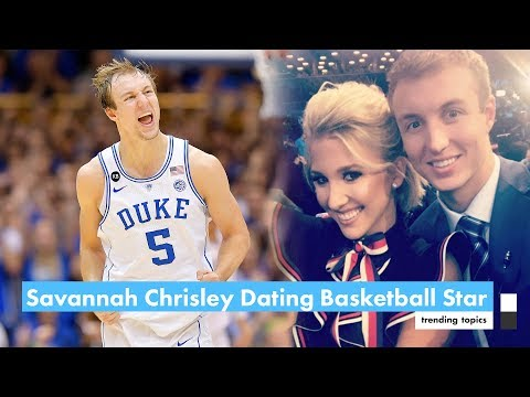 kennard gay personals Who is todd chrisley's daughter savannah chrisley dating find out facts on her nba basketball player boyfriend, luke kennard.