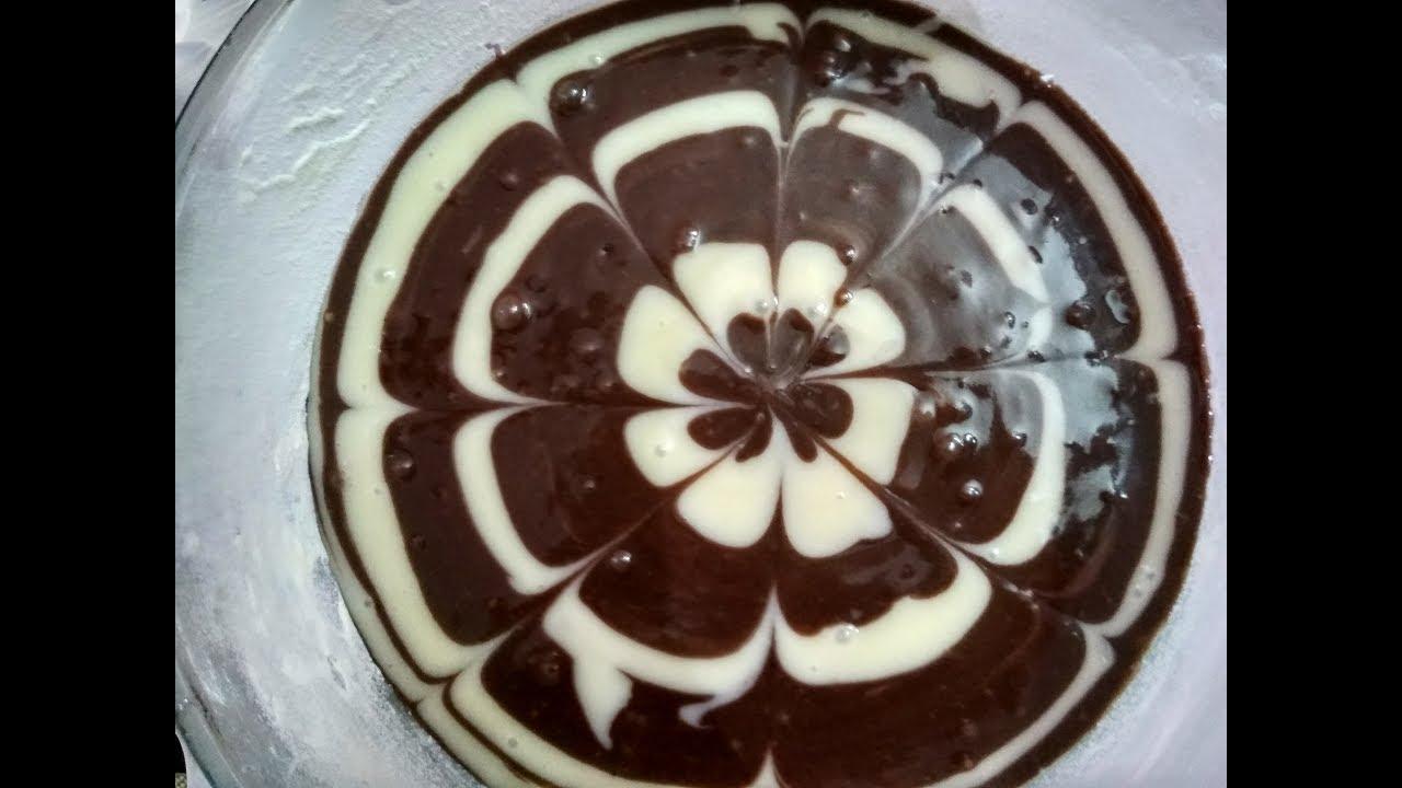 Zebra Cake  c11cc1ebf8