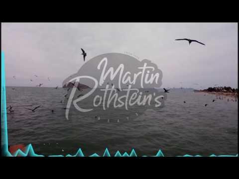Esperando Por Ti - Instrumental Rap Piano Romantico - Martin Rothstein's - Hip Hop Beat Free