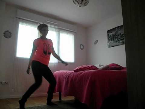 sexion dassaut wati house video dailymotion