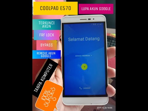 cara-melewati-verifikasi-akun-google-coolpad-e570-lupa-akun-google-bypass-frp-lock-daeng-bungsu
