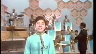 1968年11月10日発売 作詞 星野哲郎/作曲 米山正夫/編曲 小杉仁三.