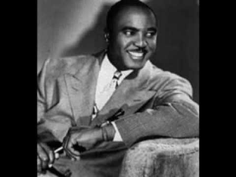'Tain't What You Do - Jimmy Lunceford