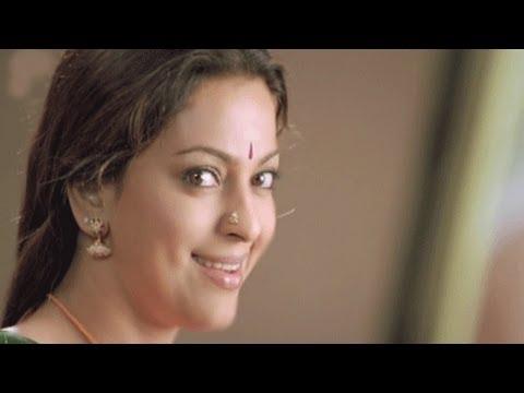 Rishton Ki Khushboo, Juhi Chawla, Swami, Emotional Song