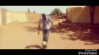 Download Video احلي حالات واتساب مضحكه سودانيه MP3 3GP MP4
