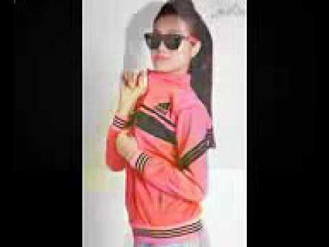 Áo Khoác Thể Thao Kiểu Dáng Adidas Cho Nữ