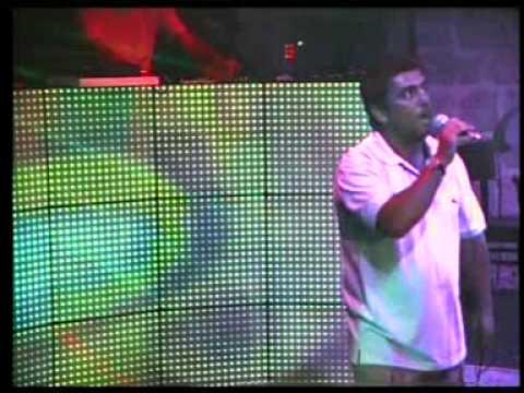 Boki Karaoke Show - Maximus, Kotor - Damir - Nasoj ljubavi je kraj