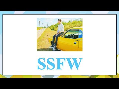 [THAISUB] Chanyeol - SSFW #เล่นสีซับ