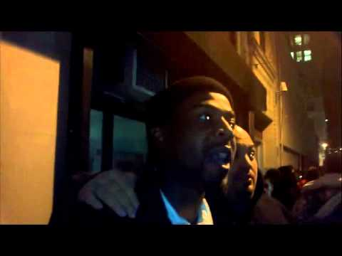 URL TAY ROC & NORBES TALK JOHN JOHN DA DON, CALLS OUT CONCEITED AND MORE ( RICH DOLARZ VS TAYROC )