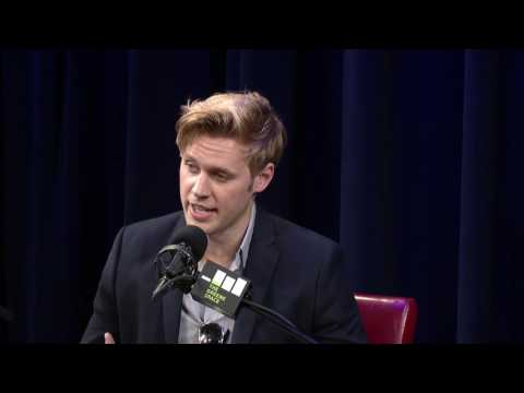 Robby Soave Defines Political Correctness