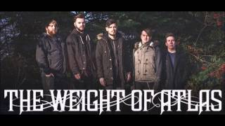 The Weight Of Atlas - Style [Cover]