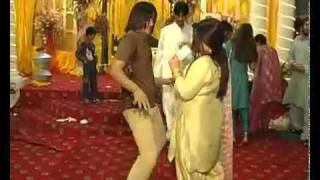 Repeat youtube video XXXXXX  (By SHOAIB).flv