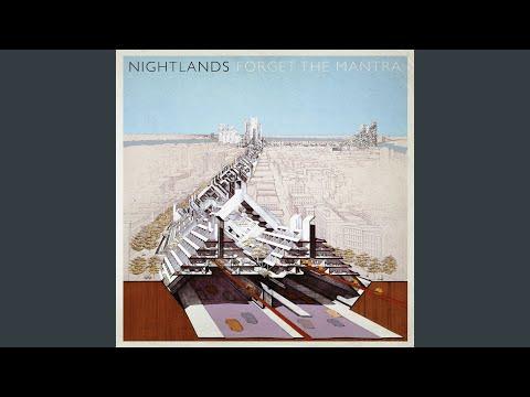 nightlands slowtrain