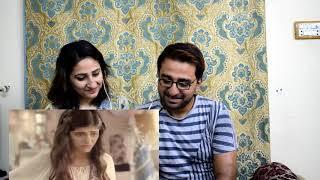 Pakistani React to 9 Best Raksha bandhan Creative Ads Indian Commercials
