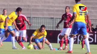 تعرف على كواليس «الدروي المصري» لكرة القدم في الأسبوع الأول