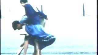SUZUKI セルボ・モード プロモーションビデオ
