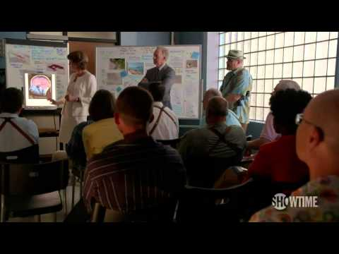 Dexter | What I Deserve Official Clip | Season 8 Episode 12из YouTube · Длительность: 1 мин55 с