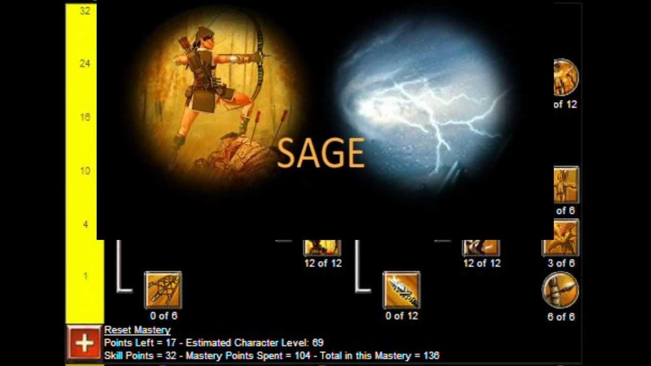 Sage Quest Nude Photos 82