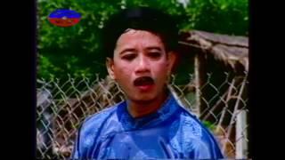 Hài Bảo Chung