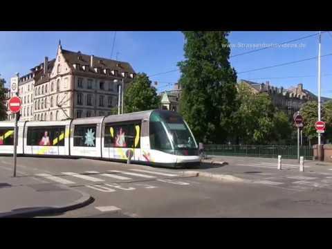 tram-strasbourg-(frankreich)-nach-kehl-(deutschland)