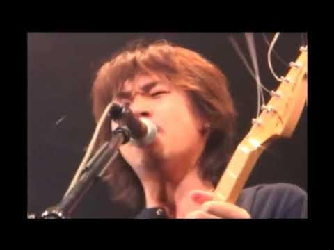 [S.O.A.P.] サンズ オブ オール プッシーズ 2004年3月9日 Shibuya AX『VIDEO』FESTIVAL. 日本のロック [J-Rock / Japanese Rock]