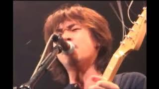 [S.O.A.P.] サンズ オブ オール プッシーズ 2004年3月9日 Shibuya AX『V...