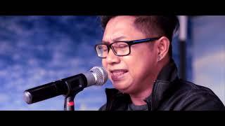 Ade AFI - Talanjur Saki (karya Helmin P Hippy) lagu Manado