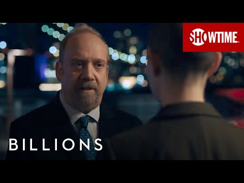 Next On Episode 2 | Billions | Season 5