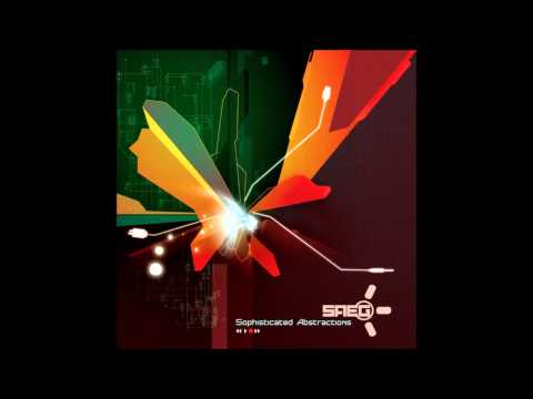 saeg-Sophisticated Abstractions