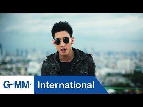 MV Tono Phakin: Someone You Shouldnt Have Fallen For Kon Tee Tur Mai Kuan Plur Jai EN sub