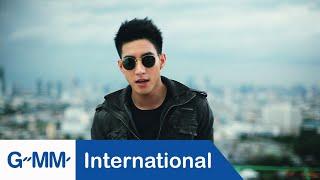 [MV] Tono Phakin: Someone You Shouldn't Have Fallen For (Kon Tee Tur Mai Kuan Plur Jai) (EN sub)
