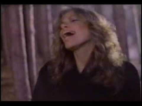 Carly Simon - You know what to do