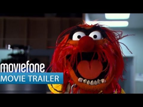 'muppets-most-wanted'-trailer-|-moviefone