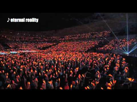 【fripSide】fripSide LIVE TOUR 2014-2015 FINAL In YOKOHAMA ARENA 告知動画