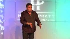 Hoss Pratt Presentation Boss 7 Steps To Becoming An Expert