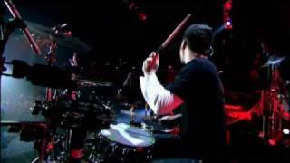 McFly RadioActive Tour HD -  The Last Song