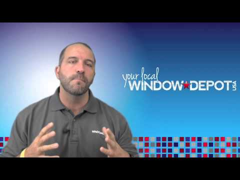 Replacement Window Prices Cedar Rapids IA | 319-294-7000 | How Much Do Replacement Windows Cost