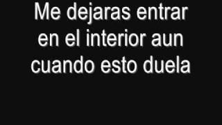 WHATEVER IT TAKES (Sub Spanish)- Lifehouse