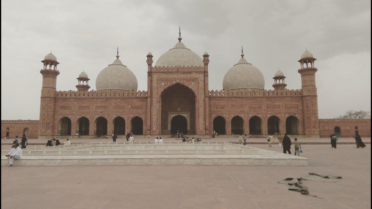 essay on badshahi masjid in urdu Importance of badshahi masjid in urdu essay badshahi masjid ya badshahi mosque 1673 mein aurangzeb alamgir ne lahore mein banwai ye azeem masjid mughlon.