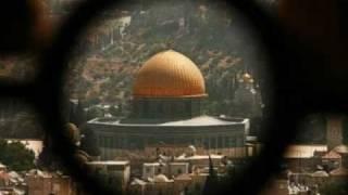 فيروز - وطني .. فلسطين - Photos from Palestine