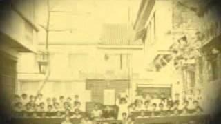 Video the making of Rizal download MP3, 3GP, MP4, WEBM, AVI, FLV November 2017