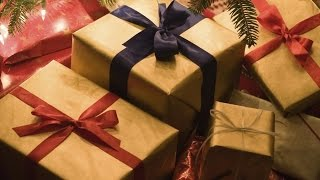 Unique Gifts For The Person That Has Everything