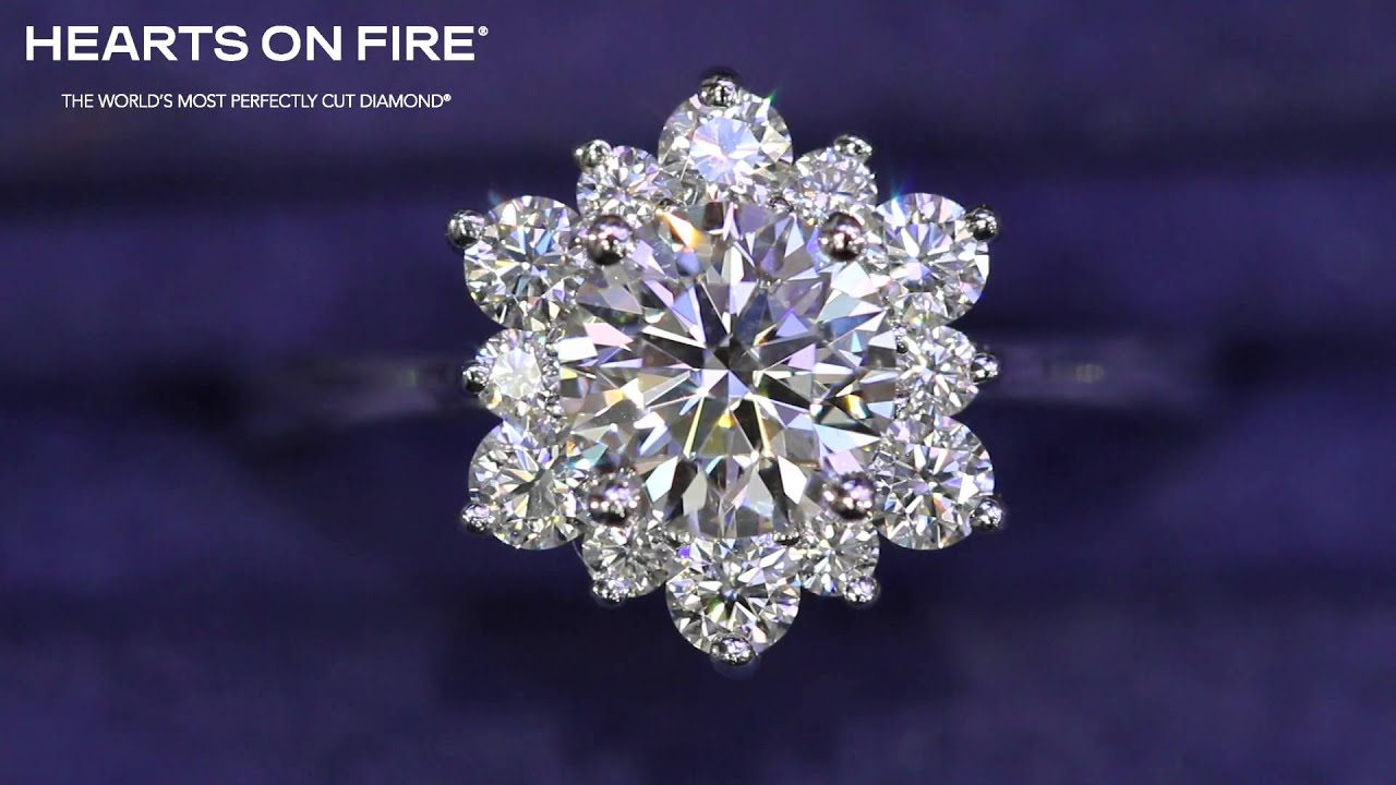 about you was diamond post choosing i my ritani best be brilliant selecting this blog for all roundcut previous giving cut diamonds the tips ll fire of step vintage week heart sparkle