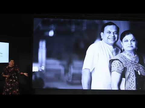 Nikon Live At CES 2019: Charmi Pena