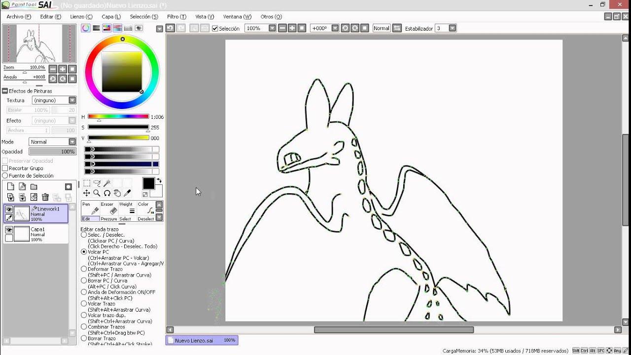Night Fury Drawing Part 1 Dibujo De Furia Nocturna Youtube