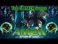 Download Video Top 5 AM2R Songs MP4,  Mp3,  Flv, 3GP & WebM gratis