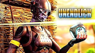 Fortnite UNENDLICH Grenades Glitch! | How do you do it?